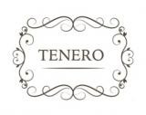 TENERO™