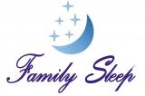 FamilySleep™