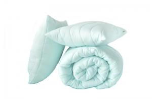 Набор Tropical Collection одеяло и подушка