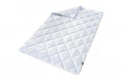 Одеяло Comfort Standart всесезонное