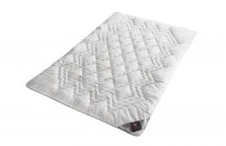 Одеяло Air Dream Classic всесезонное