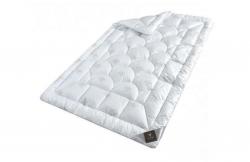 Одеяло Super Soft Classic летнее