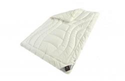 Одеяло Wool Premium
