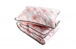 Набор облегченный Одеяло и подушка