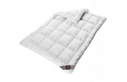 Одеяло зимнее Super Soft Premium