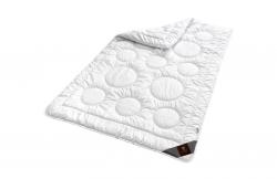 Одеяло зимнее Air Dream Exclusive