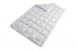 Одеяло Moderno для лета