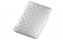 Одеяло зимнее Lux 6 шт в упаковке