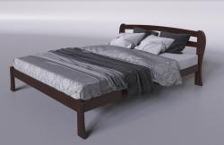 """Кровать """"Айрис"""""""
