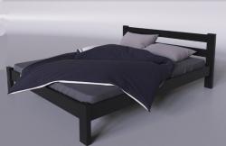 """Кровать """"Дилайт"""""""