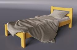"""Кровать """"Дилайт мини"""""""