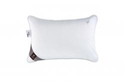 Подушка Super Soft Premium