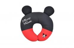 Подушка Рогалик Mickey Mouse